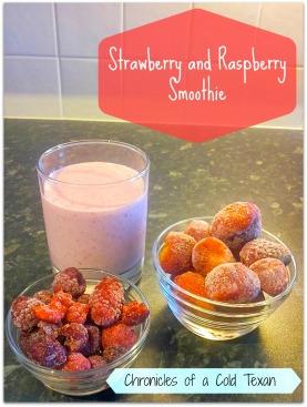 strawberry smoothie.jpg