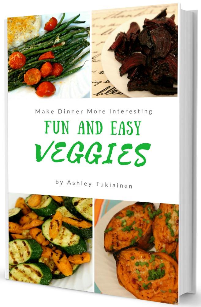 3d veggie book cover 2